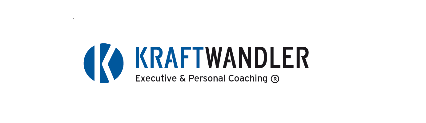 KRAFTWANDLER Executive & Personal Coaching