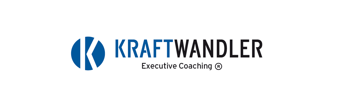 KRAFTWANDLER Executive Coaching